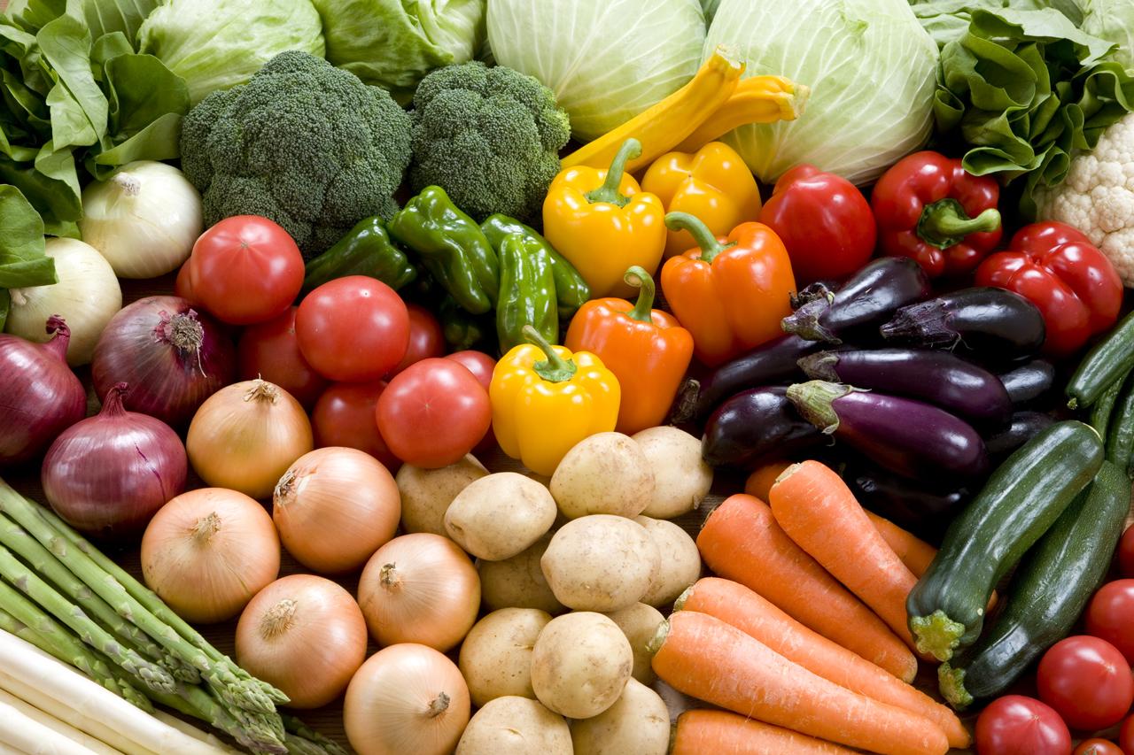管理栄養士による食育指導